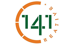Creative-141