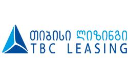 TBC-leasing