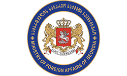 ministry-of-foreign-affairs